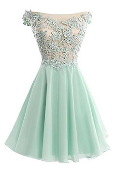VP Women´s Lace Short Prom Gown Homecoming Party Dress with Straps Turquoise VP http://www.amazon.com/dp/B017VDCJU2/ref=cm_sw_r_pi_dp_rlouwb1KWSYFS