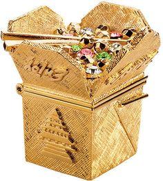 ➗Estée Lauder 'Solid Perfume Compact
