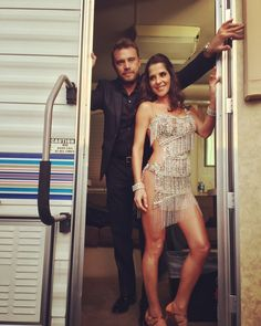 General Hospital actress Kelly Monaco responds to some angry fans bashing her and co-star Billy Miller! Billy Miller, Soap Opera Stars, Soap Stars, Kelly Monaco, Black Tv, Famous Couples, Just Friends, General Hospital, Movies