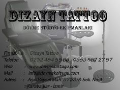 Dizayn Tattoo - Dövme Stüdyo Ekipmanları Set-1 Movie Posters, Movies, Films, Film, Movie, Movie Quotes, Film Posters, Billboard