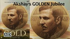On 50th birthday, Akshay REVEALS 'GOLD' Poster , http://bostondesiconnection.com/video/on_50th_birthday_akshay_reveals_gold_poster/,  #akshaygoldenjubliee #AkshayKumar #akshaykumarturns50 #akshaynextgoldmovie #akshayonposterboys #akshay-bhumi #FarhanAkhtar #farhanshraddha #goldonolympicgamicgames #londonolympics #Toilet:EkPremKatha #twinklewishakshaykumar