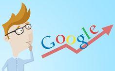 Sitenizi 1. Sayfaya Taşımanın 50 Kriteri – Arama Motorları Sitenizi Fark Etsin!  http://www.seodestek.com.tr/sitenizi-1-sayfaya-tasimanin-50-kriteri/  #seodestek #seo #seogoogle