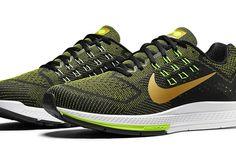 Nike Modern Gold Rush Pack Sneakers