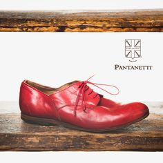 Woman shoes SS2014 - Pantanetti Calzature | Fine italian footwear