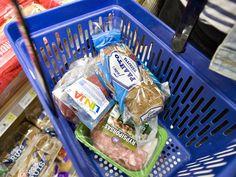 Vaikka arvonlisäveron vaikutuksen ottaisi pois, ruoan hinta on silti Suomessa kalliimpaa kuin EU:ssa keskimäärin.
