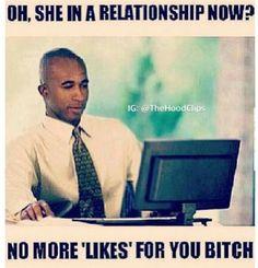 87d70dfd0a122a88c66a29cc7d8fd7c1 relationships humor popular memes shawn hall (halloffameservi) on pinterest