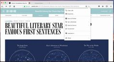 Firefox Photon: new design mockups show interface, and more