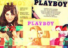 Playboy magazine to stop publishing nude photos of women.