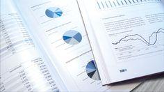 Infografiken und Tabellen