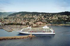 Regent Adds Havana Calls to Two Cruises