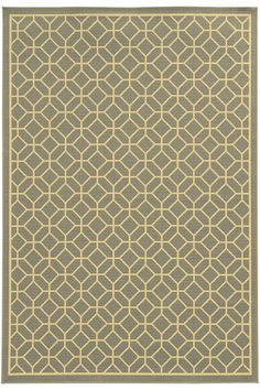 Sand Area Rug - Synthetic Rugs - Outdoor Rugs - Rugs | HomeDecorators.com