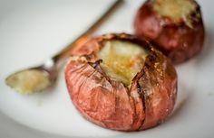 Vi piacciono le cipolle? Allora, preparatele così: la ricetta di un grande, Salvatore Tassa.