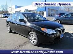 Brad Benson Hyundai | Vehicles for sale in Monmouth Junction, NJ 08852