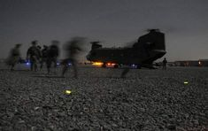 Please take a moment today to remember the ultimate sacrifice of our fallen warriors of Extortion Two years ago on this day, August we lost 31 br Seal Team 6, Direct Action, Absolute Power, Wicked Ways, Home Of The Brave, Land Of The Free, Rest In Peace, Navy Seals, Never Forget