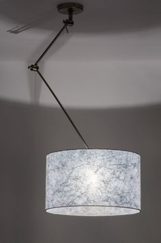 lighting stores home interior a beautiful pendant lamp lighting for living room beautiful lighting uk