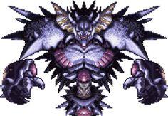 300px-Chrono_Trigger_Giga_Gaia.png (300×208)