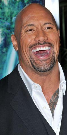 The Rock Dwayne Johnson, Rock Johnson, Dwayne The Rock, Wwe The Rock, My Rock, Gta, Persona, Beautiful Men, Sexy