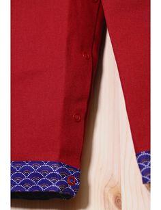 a8fb490992947 48 meilleures images du tableau Le Papa de Jojo