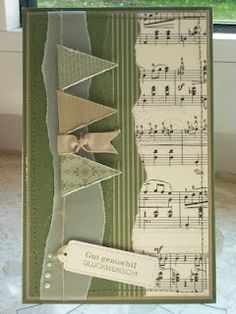 handmade card.  In German, but there is a translate button.  Poor translation, but you can figure it out.  Beautiful cards!