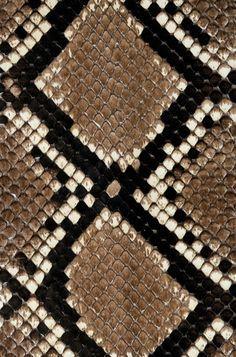 шнур из бисера под змеиную кожу - Поиск в Google