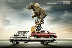 There isn't a shortage of competition in the automotive industry to creative need to make the best car ads to promote themselves in front of the audience. Funny Commercials, Funny Ads, Creative Advertising, Advertising Agency, Mobile Advertising, Advertising Ideas, Ads Creative, Desgin, Commercial Ads