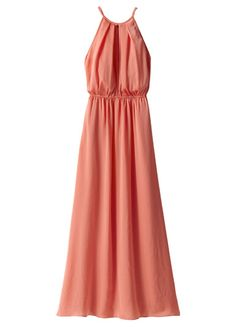 A fun and very versatile dress for any occasions...