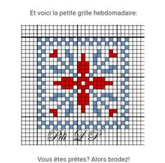 Cross Patterns, Square Patterns, Counted Cross Stitch Patterns, Cross Stitch Designs, Cross Stitch Freebies, Cross Stitch Heart, Yarn Projects, Plastic Canvas Patterns, Knitting Designs