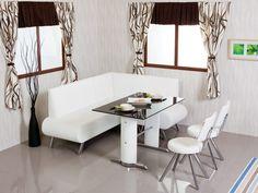 Köşeli-Şık-Beyaz-Mutfak-Masası-Modelleri.jpg