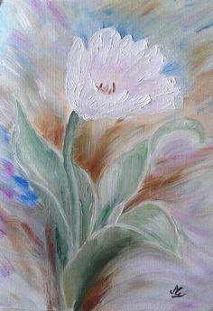 """""""Az igaznak útja tövisekkel vagyon hintve, de nyomában virágok nyílnak."""" Bozzai Pál"""