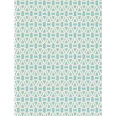 Buy Scion Lace Wallpaper, 110230 Online at johnlewis.com