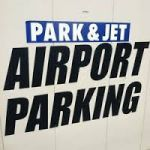 Philadelphia International Airport Parking offer free online reservations and the lowest airport parking rates. For more visit http://parknjetphl.com/rates.shtml .