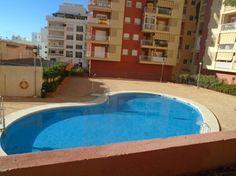 #Vivienda #Malaga Piso en venta en #Marbella #FelizMartes - Piso en venta por 204.570€ , 2 habitaciones, 84 m², 2 baños, con piscina, con trastero, con ascensor, garaje 1 plaza/s
