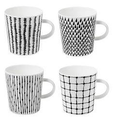 mug contest