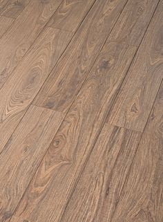 bronze walnut kronoswiss laminate flooring Laminate Flooring, Hardwood Floors, Bronze, House, Flooring, Inside Outside, Engineered Wood, Wood Floor Tiles, Wood Flooring
