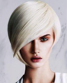 Idées de couleur pour cheveux 4