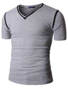 e0248f63a9e 11 Best Mens Slim Fit Shirts images