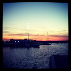 Sunset at the new Marina di Pisa Pisa, Sunsets, New York Skyline, Coast, Celestial, Places, Travel, Outdoor, Outdoors