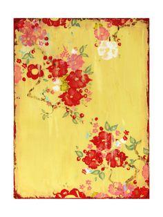 Kathe Fraga, Posters and Prints at Art.com