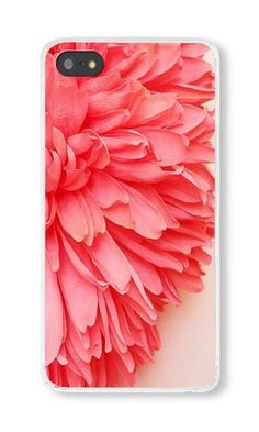 iPhone 5S Case Color Works Pink Flower Theme Transparent PC Hard Case For Apple iPhone 5S Phone Case https://www.amazon.com/iPhone-Color-Works-Flower-Transparent/dp/B016M9UNTA/ref=sr_1_8301?s=wireless&srs=9275984011&ie=UTF8&qid=1469503928&sr=1-8301&keywords=iphone+5s https://www.amazon.com/s/ref=sr_pg_346?srs=9275984011&fst=as%3Aoff&rh=n%3A2335752011%2Ck%3Aiphone+5s&page=346&keywords=iphone+5s&ie=UTF8&qid=1469503913