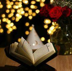 Quran Wallpaper, Islamic Wallpaper, Duaa Islam, Islam Quran, Allah, Quran Sharif, Ramadan Activities, Quran Arabic, Quran Pak