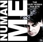 Gary Numan, Uk Charts, Trent Reznor, The New Wave, About Uk, Soundtrack, Touring, Album, Songs