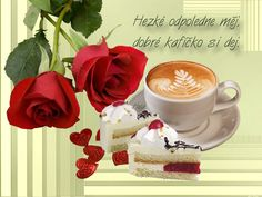 Coffee Images, Slogan, Good Morning, Humor, Flowers, Buen Dia, Bonjour, Humour, Bom Dia