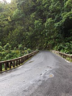 Hana is a small, untouched town on Maui's eastern coastline. To get here visitors must travel one of the world's most scenic drives.