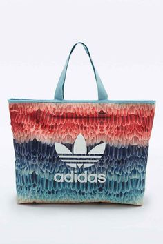 adidas Menire Beach Shopper Bag b4d79d6a86ae1