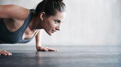 Veel mensen die beginnen met sporten hakenaf omdatze niet gemotiveerd genoeg zijn. Speciaal voor deze groep heeft fysiotherapeut en psycholoog Marianne van der Sluishet boek 'Lekker sporten' geschreven.