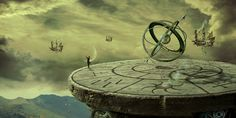 Clockwork Angels - Rush