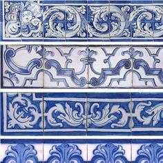 salle de bain en azulejos pinterest - Google Search
