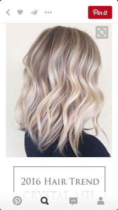 http://simplyorganicbeauty.com/ultimate-2016-hair-color-trends-guide/