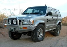 trooper trail shots - Page 17 - Expedition Portal 4x4, The Trooper, Toy Trucks, Truck Accessories, My Ride, Dream Cars, Transportation, Trail, Car Stuff