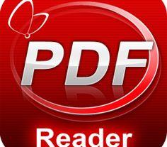 PDF Reader for Nokia Asha 305,311,501,306,308,309,200,302 Free Download  http://techimaster.com/2014/03/01/pdf-reader-for-nokia-asha-305311501306308309200302-free-download/